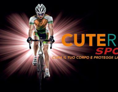 cutered sport