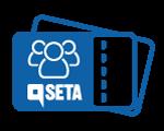 seta-users