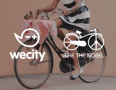 bikethenobel-10