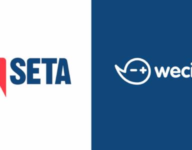 seta-wecity