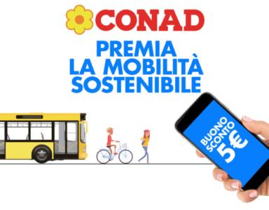 Conad-color2-1024x512-2-tagliato