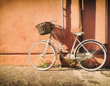 bici a grosseto