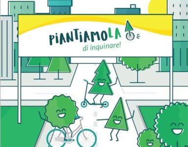 bper_piantiamola_inquinare